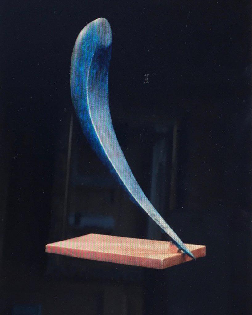 Virgule - Trophée RTS bronze 2013